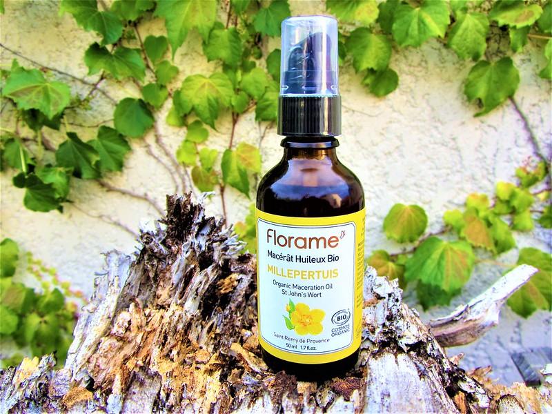 florame-provence-cosmetiques-bio-huile-vegetale-millepertuis-thecityandbeauty.wordpress.com-blog-beaute-femme-IMG_0957 (3)