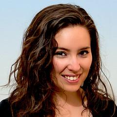 Fellow: Daniela Retamales Gomez
