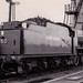 850 Lord Nelson Steamtown NG0069 D210bob