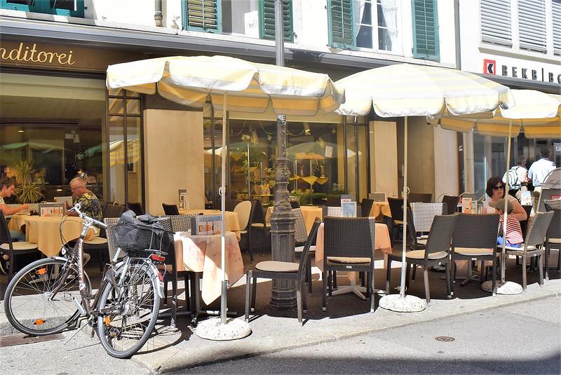 Restaurant Solothurn 26.07 (2)