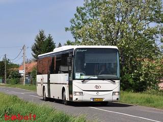 buszrent_flz443_01