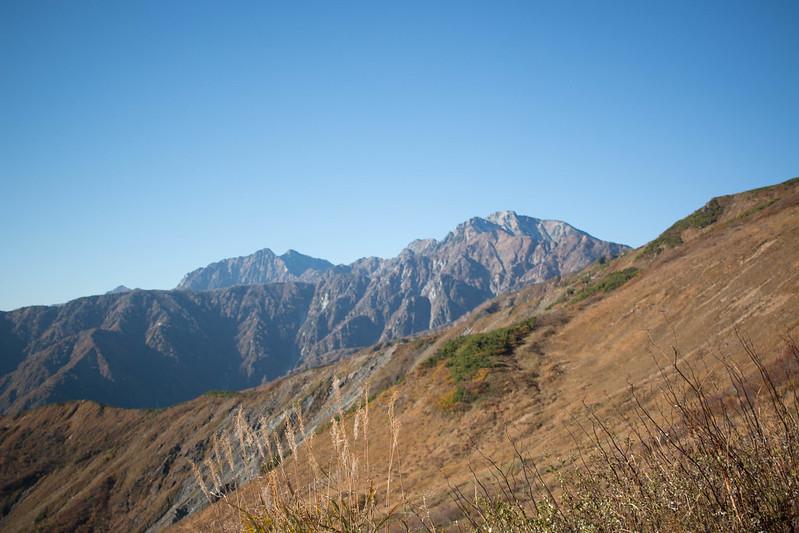 20161015-唐松岳~五竜岳(1日目)-0045.jpg