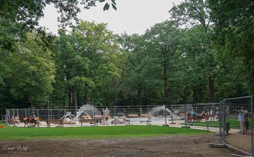 Waldspielpark Tannenwald