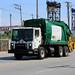 Waste Management 309682 Chicago by mbernero