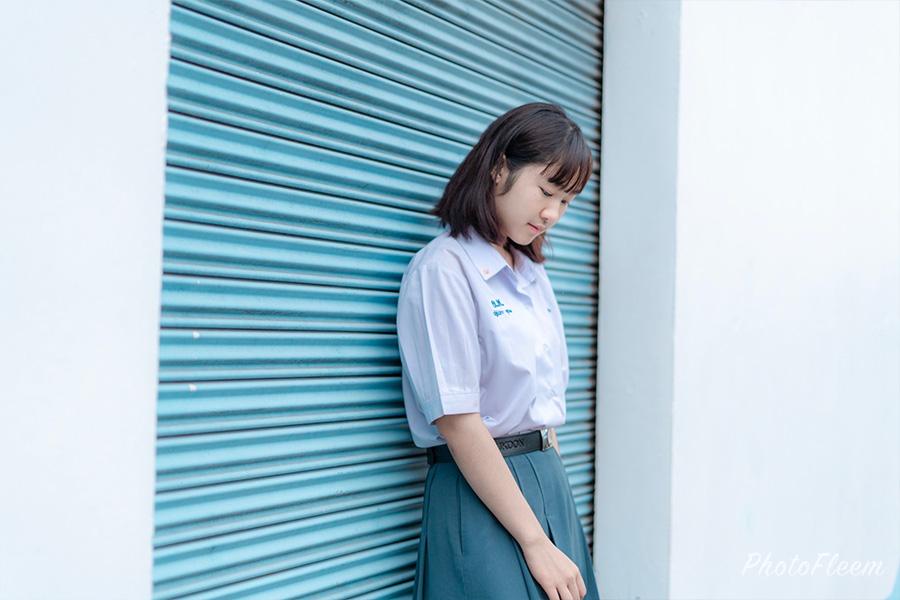 Lightroom-Blue-White10