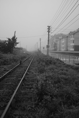 01-08-2018 Невельск (6)