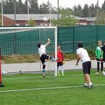 FRM Sweden 1 aug 11