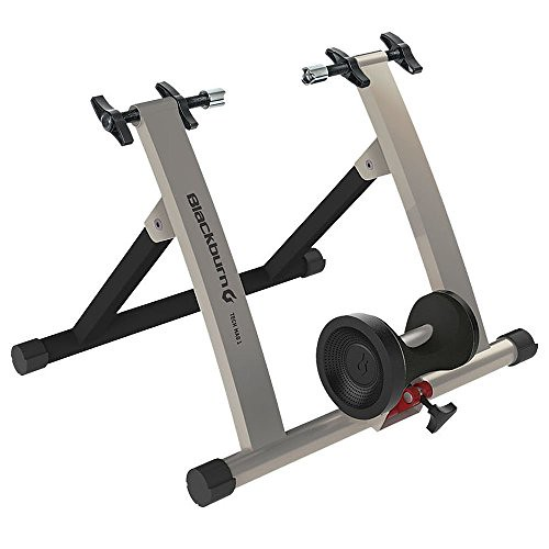Cheap Blackburn Tech Mag 1 Bike Trainer