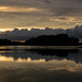 Swithland reservoir.