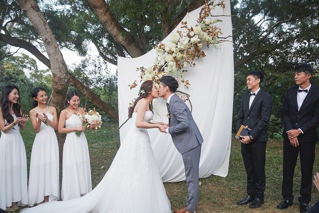 顏牧牧場婚禮, 婚攝推薦,台中婚攝,後院婚禮,戶外婚禮,美式婚禮-66