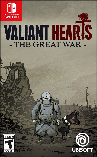 valiant-hearts-nintendo-switch-ubisoft