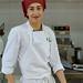 La Casa y el Mundo P.Gastronomix Taller de Risotto y Cocina Internacional_20180421_Carlos Bouza_4