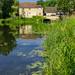 Brampton Mill, Cambridgeshire