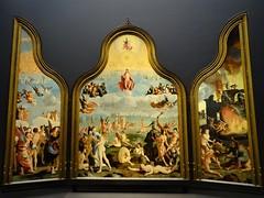 Rijks Museum (70)