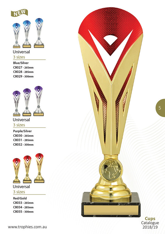 2018-Cups-Catalogue-5