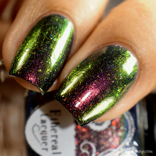 ethereal lacquer feed me seymore 3