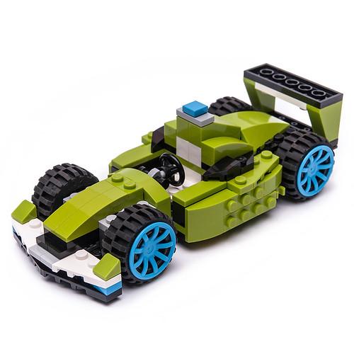 31074 F1 moc