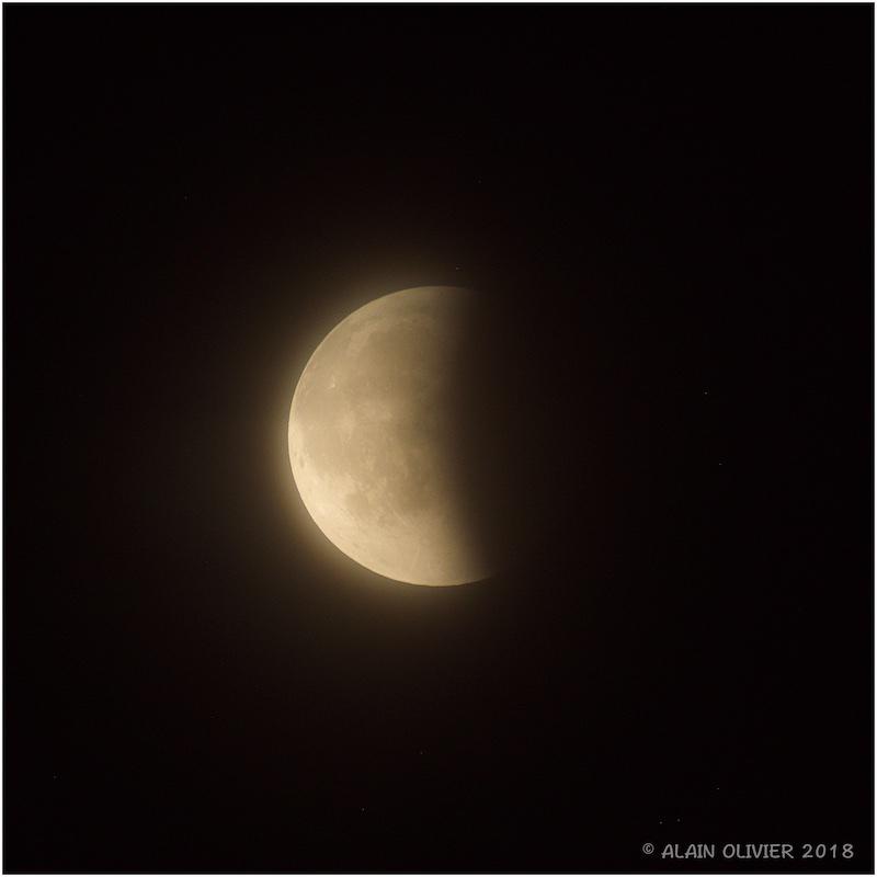 "Éclipse du siècle un peu ""bof"" 28790927777_aa48661cbb_o"