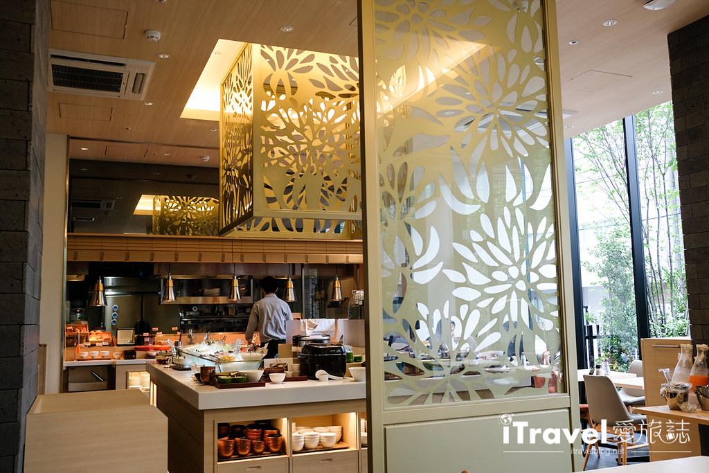 本町大阪景观饭店 Osaka View Hotel Honmachi (63)