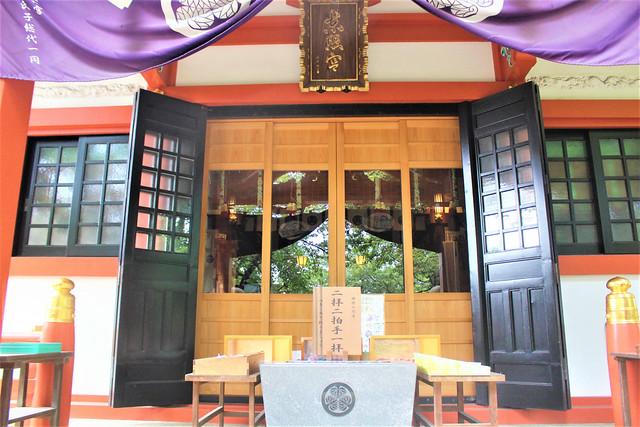shibatosyogu-gosyuin012