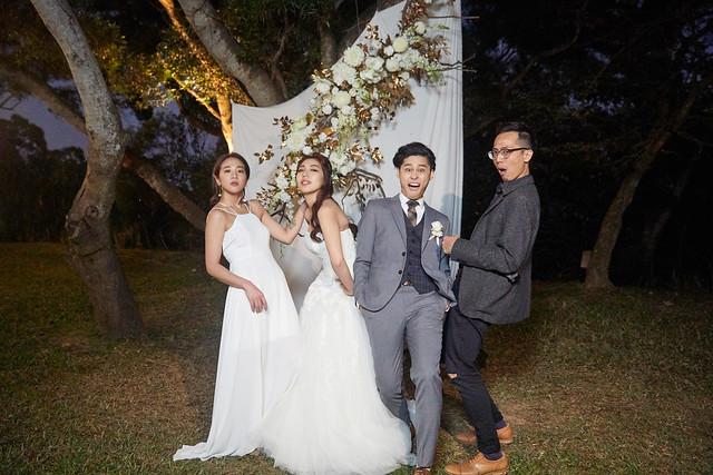 顏牧牧場婚禮, 婚攝推薦,台中婚攝,後院婚禮,戶外婚禮,美式婚禮-83