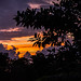 The Sunset in Your Eyes by Los Paseos