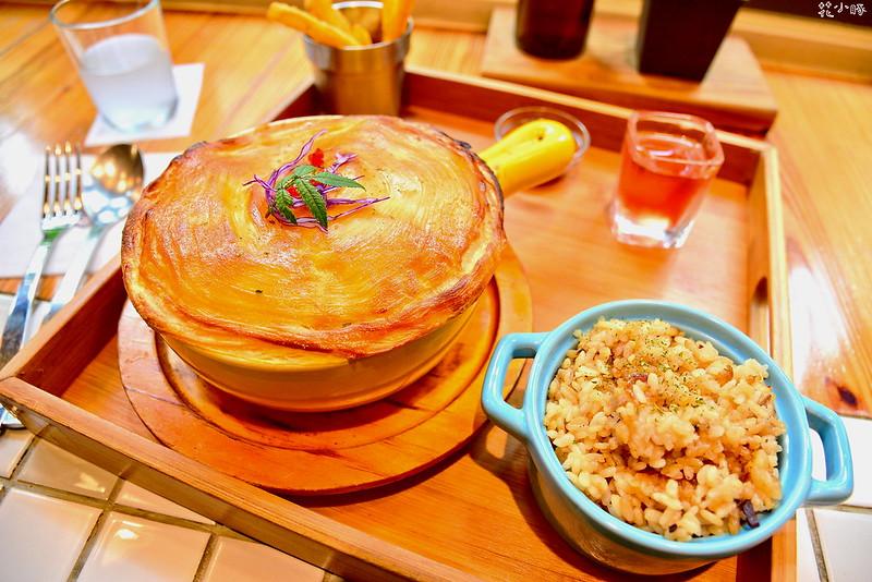 當樂板橋菜單早午餐推薦板橋車站美食(115)