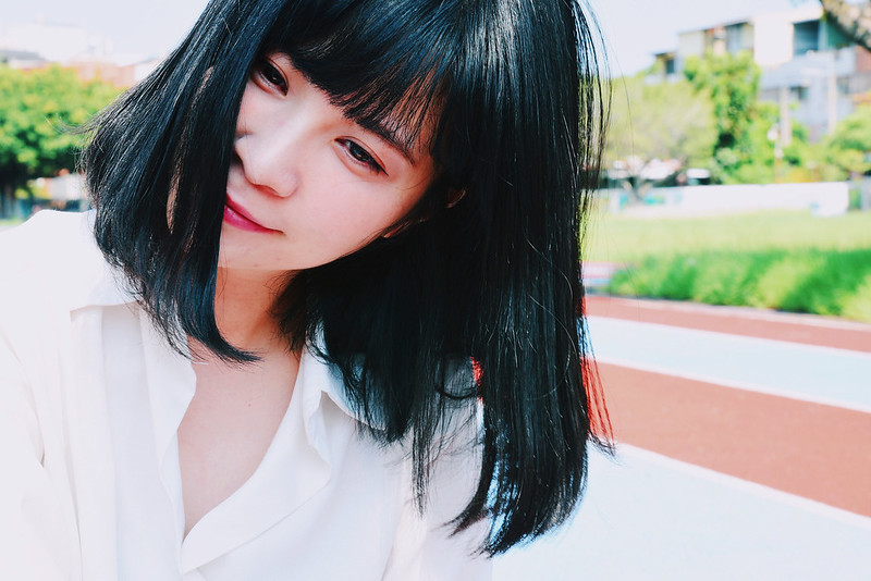 bonbonhair 中山站剪髮推薦eiko髮廊 (16)