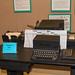 IBM Museum 18