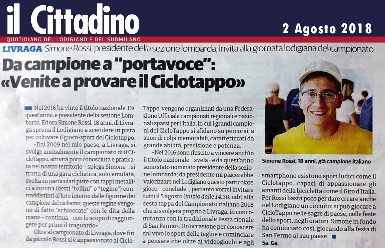 2018-08-02_Il Cittadino