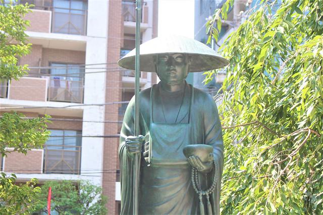 koyasantokyo-gosyuin009