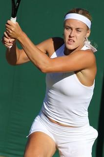 Schmiedlova WM18 (16)
