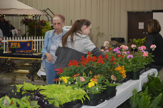 27th Annual Home, Garden and Outdoor