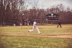 baseball, April 11, 2018 - 36