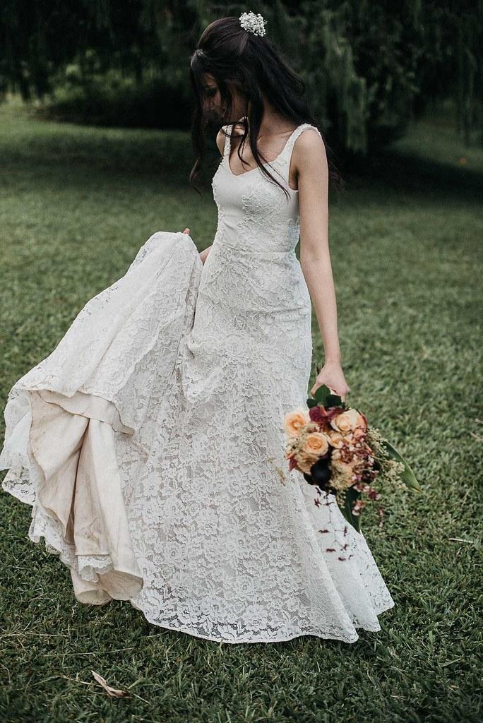 238_T+M_Casamento_BaixaRESBlog