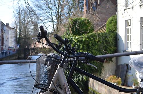 Premio Bicicleta Municipio/Ciudad