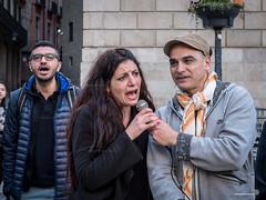 2018_04_19 Contra la masacre de Israel en Gaza_JorgeLizana_03