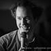 Daniel Nicholas -Vine Comedy Night 18th April 2018 -7413