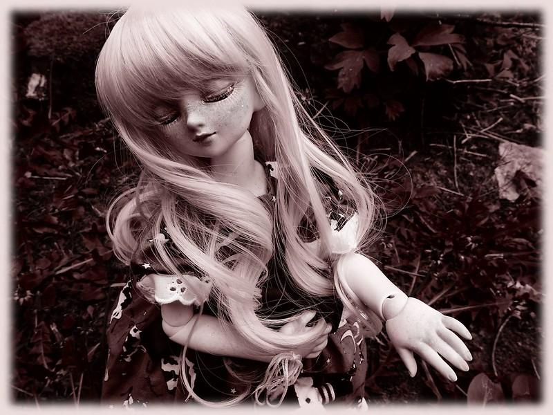 [Volks MSD Myu Sweet Dream] Ombéline p.4 + vidéo bas de page - Page 4 41543618622_5ecfa03f8c_c
