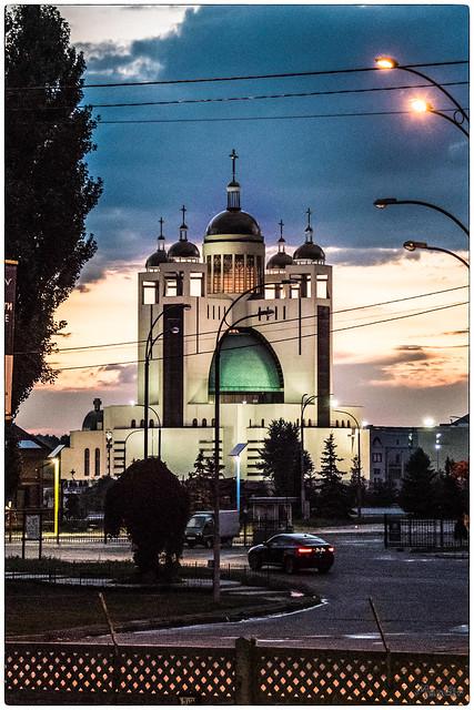 2018-07-15-Kiev, Ukraine - 062-Edit