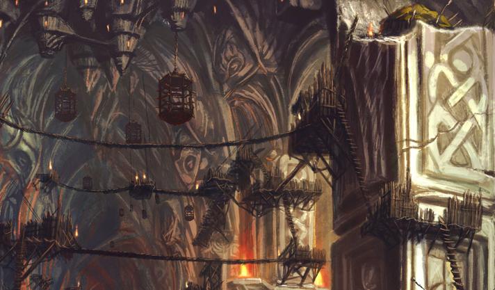 [Décors] Village Orc - Page 4 41770298430_f696915b1c_o
