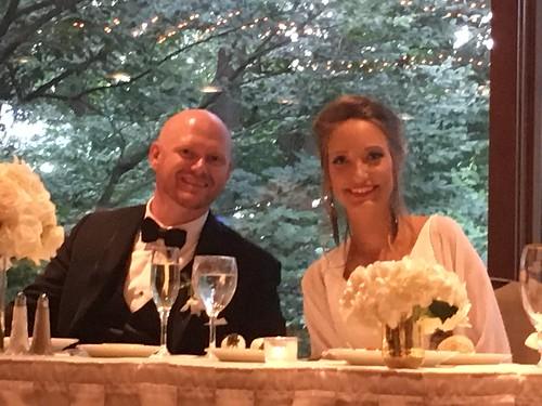 2018-07-20 Mason and Nell's Wedding