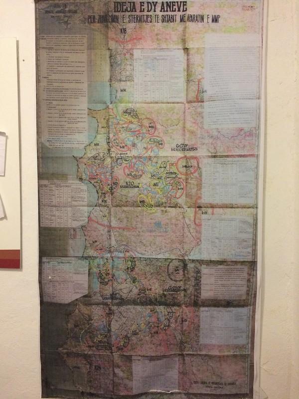 Bunk Art Map 02