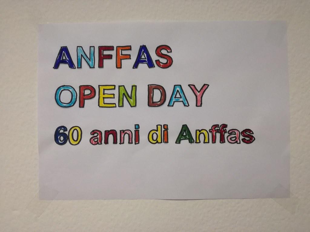 29749261_2032749420280694_6171515254479680609_o - Anffas Nazionale - Flickr