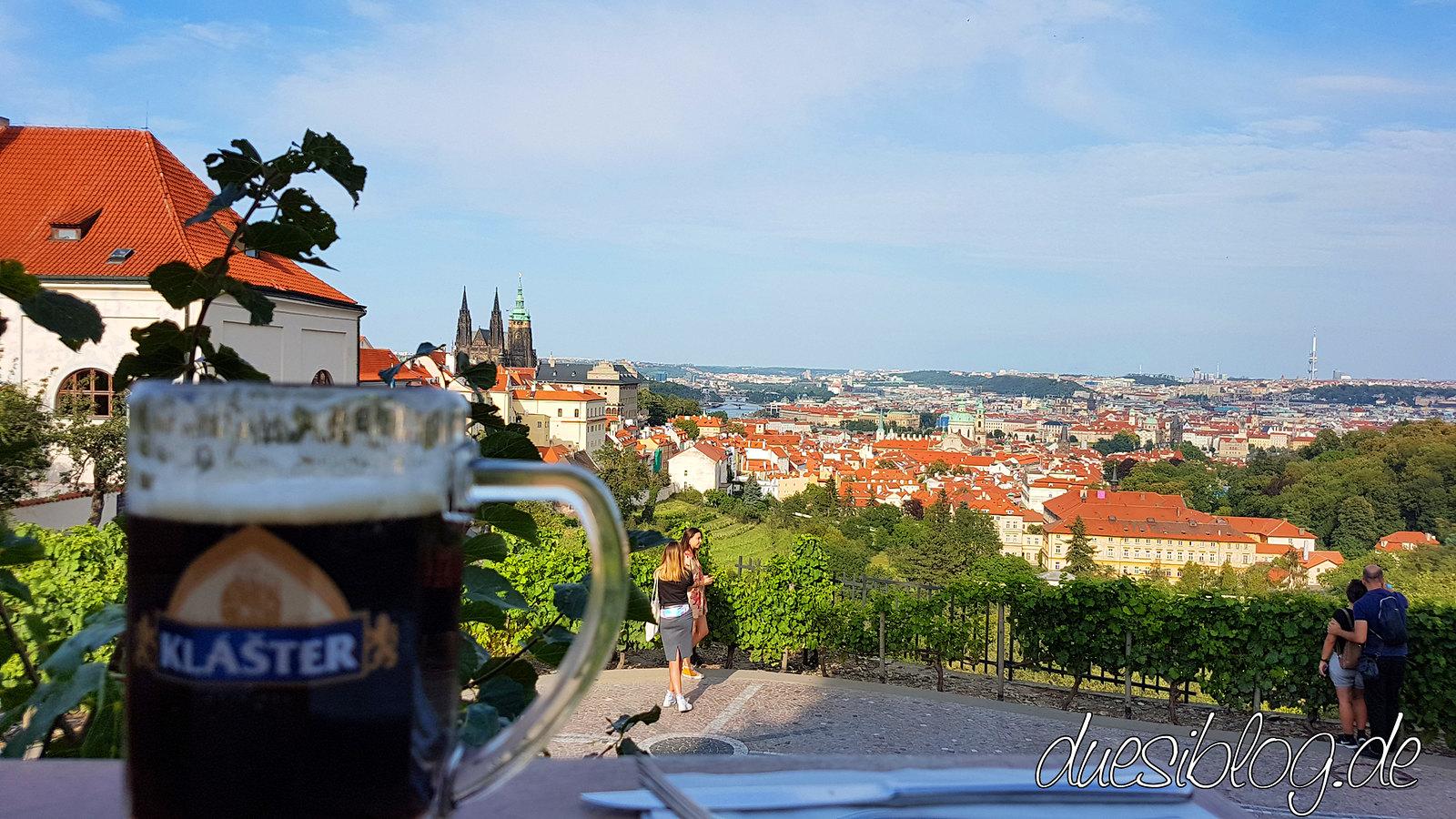 Prag Prague Praha Kleinseite Petrin Hill Strahov Burg duesiblog travelblog 45 1
