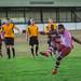 Banstead Athletic 2 - 1 Corinthian-Casuals