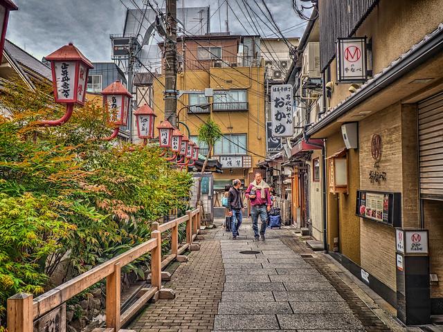 Photo:おかめ By jun560
