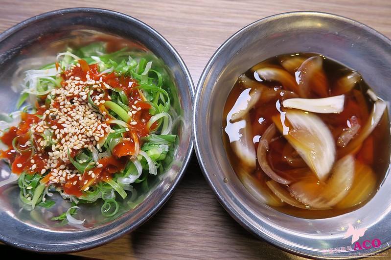 台中韓國五花肉燒烤吃到飽IMG_1371.JPG