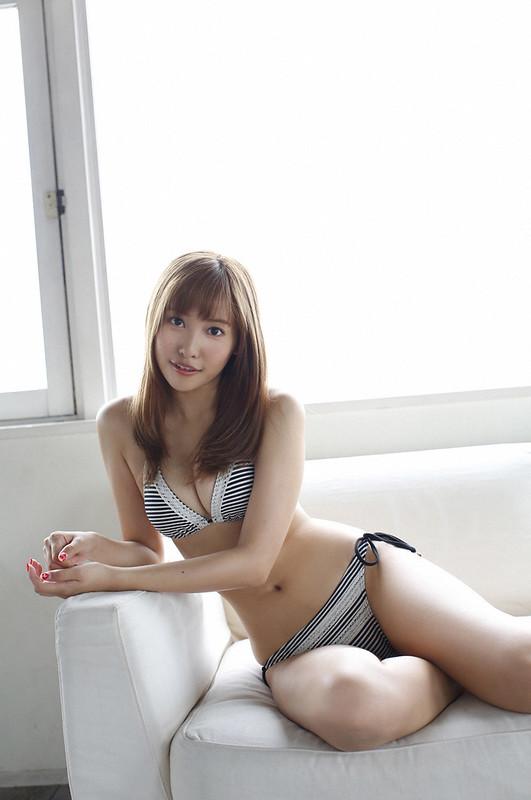 佐野ひなこ019
