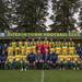 Hitchin Town F.C. 2018/19